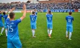 UEFA shpëton Dritën, klubi merr lajmin e shumëpritur