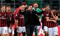 """Revolucion te Milani, zbulohen emrat e """"yjeve"""" që kërkohen nga kuqezinjtë"""
