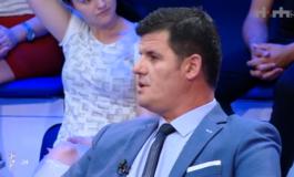"""LAJMI I FUNDIT/ Analisti i njohor """"skanon"""" gjysmëfinalen Francë Belgjikë: Ja kush ishte lojtari më i mirë i ndeshjes"""