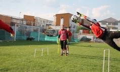 Skuadrat nga Superliga e Kosovës vijojnë përgatitjet, aktivizohet Hysa