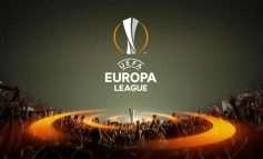 Mbyllen ndeshjet e para në Europa League, 12 ndeshje dhe 29 gola të shënuar