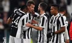 LAJMI I FUNDIT/ Juventus pranë firmës me mbrojtësin e ri