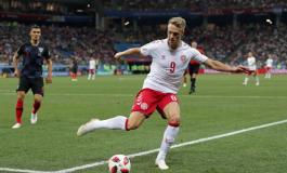 Të rrezikosh jetën për shkak të një penalltie, kërcënime me vdekje për lojtarin e Danimarkës
