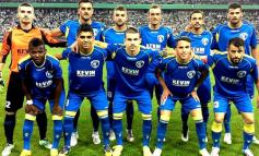 Gjilani bën goditjen e madhe, nënshkruan me ish-brazilianin e Kukësit