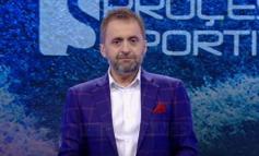 """""""Top Channel"""" në krizë, moderatori i njohur drejt largimit pas 10 vitesh nga emisioni"""