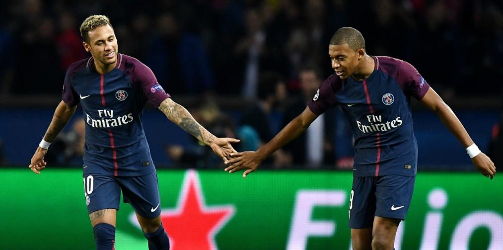 Merkato fillon numërimin mbrapsht  momente vendimtare për Mbappe dhe Neymar