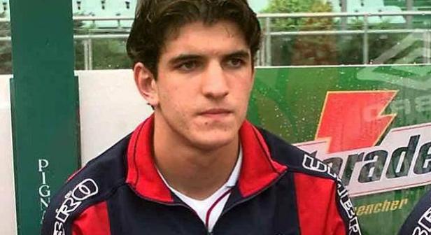 """SPECIALE/ """"Një ditë ai do të bëhej kapiteni i Italisë dhe Arsenalit"""", historia e dhimbshme e mbrojtësit italian që u nda nga jeta në moshën 17-vjeçare"""