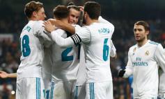 """E BUJSHME/ Real Madrid arrin akordin me """"yllin"""" e Premier League, ja çfarë e pengon zyrtarizimin"""