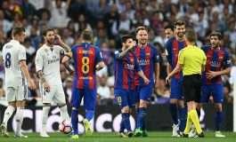 Publikohen datat zyrtare, ja kur do të luhet këtë vit supersfida Barcelona - Real Madrid