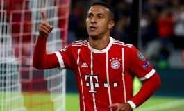 Trajneri Kovaç nuk e do në skuadër, Bayern MUNCHEN gati të shesë yllin e skuadrës