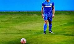 LAJMI I FUNDIT/ Tifozët e Luftëtarit kundër lojtarit brazilian: Pse na tradhtove 'Malaka'?