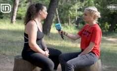 Rekordmene në sportin e çekiçit, flet kampionia Çiko: Ja pse nuk zhvillohet në vendin tonë