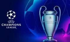 Mbyllet pjesa e parë në ndeshjet e Champions League, Bayern MUNICH në krizë 'totale'