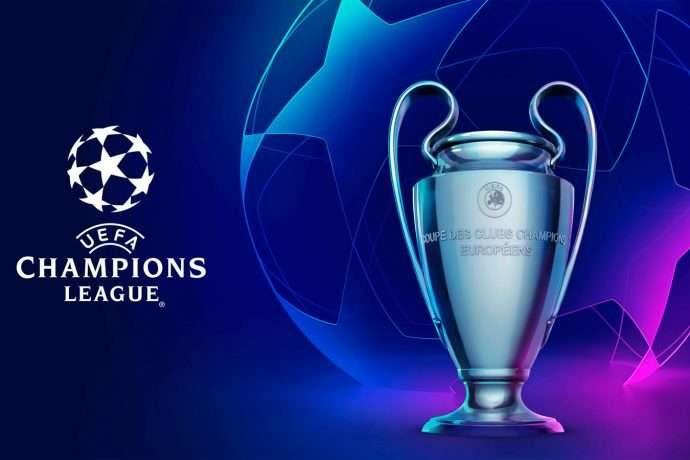 FOTO/ Mbyllet pjesa e parë në Champions League, HYSAJ 'ngroh' stolin ndaj serbëve