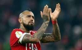 Vidal firmos në Itali? Klubi i kilianit jep alarmin për zikaltërit