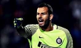 """Interi pret Torinon në shtëpi, zikaltërit me """"dhimbje koke"""" pas dëmtimit të """"gardianit"""""""