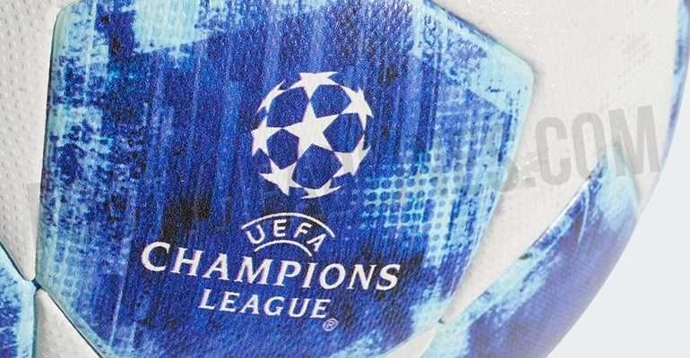 """Short """"ferri"""" për dy italianet në Champions League, Atletico Madrid dhe Manchester City kundërshtarët e mundshëm"""