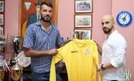 ZYRTARE/ Tirana bën përforcimin e radhës, bardheblutë prezantojnë portierin e njohur