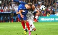 Orët e fundit për futbollistin e kombëtares sonë, ofertë nga Seria B