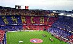 """Në """"Camp Nou"""" luhet ndeshje e madhe, Barcelona pret si kundërshtar një """"ish"""""""
