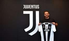 """Kthehet pas një viti, Bonucci """"pendohet"""": """"Nuk funksionoi, ndoqa zemrën time në Torino"""""""