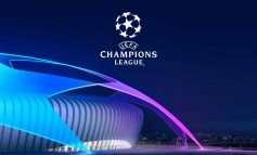 Zyrtarizohen 16 skuadrat që kualifikohen në Champions League, përballje gjigandësh në fazën direkt