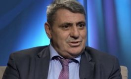 """Mungonte sot në vendlindje, miqtë dhe kolegët """"ndeshje"""" në kujtim të Fadil Vokrrit"""