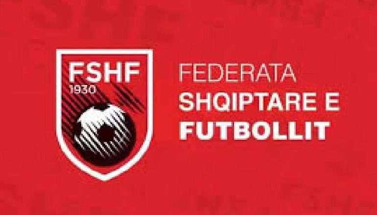 Federata Shqiptare vjen me risi, krijohet liga Kombëtare e futbollit