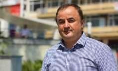 """TURKU i VLLAZNISË me kërkesa të tepruara, kërkon të jetë drejtor nga """"shtëpia"""""""