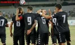 FOTO/ Kampionati shqiptar nuk njeh pushim, Ilir Daja 'dërgon' skuadrën në Kategorinë e Parë