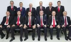 Sezoni i ri futbollistik, FSHF-ja shpall vendimet e fundit