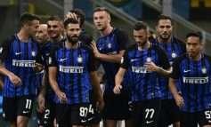 ZYRTARE/ Largim në fund të merkatos, Interi konfirmon mbylljen e marrëveshjes