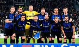 Interi bëhet gati për rikthimin e madh, braziliani: Jam shumë i lumtur për...