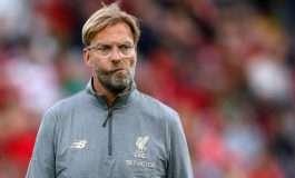Ndeshja ndaj Manchester City, Klopp thur elozhe për kundërshtarin: Për mua janë ekipi më i mirë në botë
