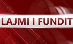 LAJMI I FUNDIT/ Klubi i PARTIZANIT tregon publikisht: Ja gjendja e Alban Hoxhës