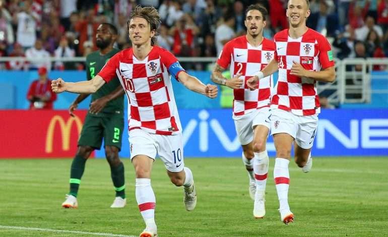 """""""Ylli"""" i Botërorit, trajneri i Realit """" i pret rrugën"""" Interit: """"Është lojtari ynë!"""""""