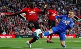 Nis kampionati në Angli, Manchester United imponon autoritetin që javën e parë mes drithërimash