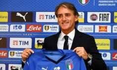 Ngelën jashtë Kupës së Botës, trajneri italian befason me deklaratën e tij: Italia mund të fitojë Europianin