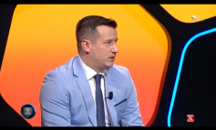 Tirana u mund në Vlorë, analisti i njohur kritikon bardheblutë: Ishte gabim amatoresk