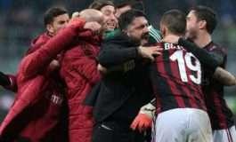 """Milani ambicioz, ish-tekniku legjendar i """"Djallit"""" karikon kuqezinjtë: Mund të fitojnë kampionatin"""