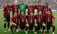 Kthehet në kampionat si trajner, legjenda e Milanit nuk e harron të kaluarën