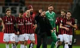 Milani sërish merkato në shtëpin e Juventusit