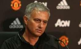 """Fjalë të mëdha nga Jose Mourinho, portugezi ngre në """"qiell"""" ish-trajnerin e Napolit: Ka çdo gjë fantastike"""