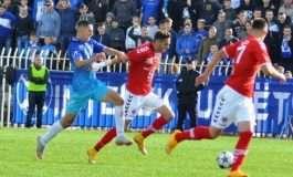 """""""Shpërblehet"""" Kosova, UEFA shton pjesëmarrjen e ekipeve në Europë"""