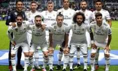 Humbi vendin e titullarit, lojtari konfirmon largimin nga Real Madridi