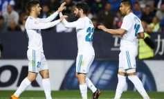 """Reali """"troket"""" në UEFA për të bërë lëvizjen e bujshme, madrilenët në """"luftë"""" për pasuesin e Cristiano Ronaldos"""