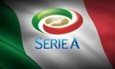 Katër supersfida në Serie A, ja skuadrat që zbresin në fushën e blertë mbrëmjen e sotme