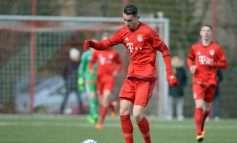 Gol kuqezi te BAYERN, talenti shqiptar shënon në fitoren e bavarezëve