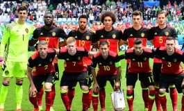 """Njëri prej më të mirëve në botë, portieri belg """"përgjërohet"""" për të shkuar te Reali"""