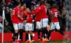 """Merkato e mbyllur, Manchester United i """"ngec"""" lojtari në skuadër"""